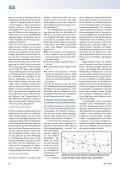 Lokalisierung in Ad Hoc Geosensornetzwerken mittels geodätischer ... - Seite 5