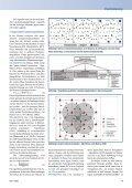Lokalisierung in Ad Hoc Geosensornetzwerken mittels geodätischer ... - Seite 6