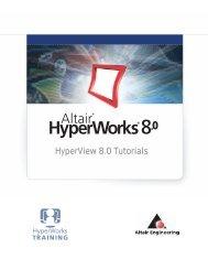 HyperView 8.0 Tutorials.pdf