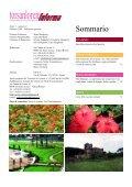 Villa Manzoni un patrimonio da recuperare Uno degli ultimi - Page 2