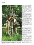 Ein Anblick den man nie vergisst. - Landesjagdverband Bayern - Seite 3