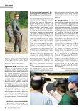 Ein Anblick den man nie vergisst. - Landesjagdverband Bayern - Seite 5
