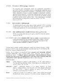 Výzkumný ústav včelařský, sro, Dol - Výzkumný ústav včelařský v Dole - Page 2