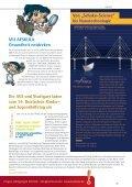 """Von """"schoko-science"""" bis nanotechnologie - KON TE XIS - Seite 3"""