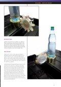"""Von """"schoko-science"""" bis nanotechnologie - KON TE XIS - Seite 7"""