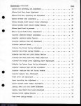 PDF file created from a TIFF image by tiff2pdf - Page 7