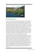 Cultivating Communities - Scottish Allotments and Gardens Society - Page 5