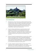 Cultivating Communities - Scottish Allotments and Gardens Society - Page 7