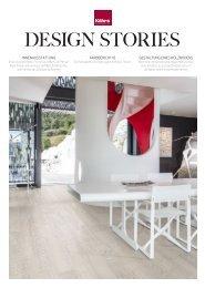 Kährs Design Stories - No.1