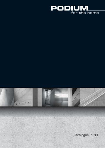 wever ducre catalogue 2016. Black Bedroom Furniture Sets. Home Design Ideas