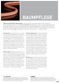 BAUMPFLEGE - Gate24.ch - Seite 3
