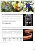 BAUMPFLEGE - Gate24.ch - Seite 5