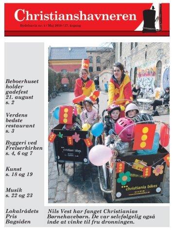 2010 maj nr 4 side 1-12 - Christianshavneren