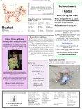 2010 maj nr 4 side 1-12 - Christianshavneren - Page 2