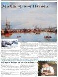 2010 maj nr 4 side 1-12 - Christianshavneren - Page 3