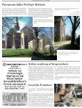 2010 maj nr 4 side 1-12 - Christianshavneren - Page 4