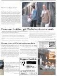 2010 maj nr 4 side 1-12 - Christianshavneren - Page 5