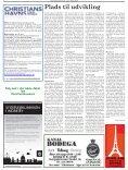 2010 maj nr 4 side 1-12 - Christianshavneren - Page 6