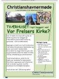 2010 maj nr 4 side 1-12 - Christianshavneren - Page 7