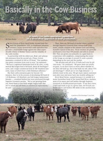 July 12 Register Basically in the Cow Business.pdf - American ...
