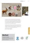 MeisterWerke Designboden Classic - Seite 5