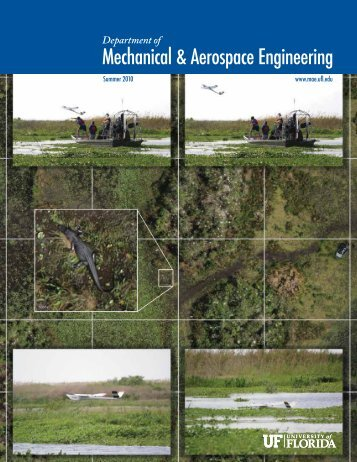 PDF - Department of Mechanical and Aerospace Engineering ...