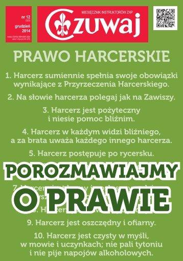 czuwaj12-2014