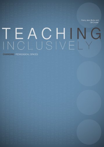 Teaching-Inclusively-Resource-Pack