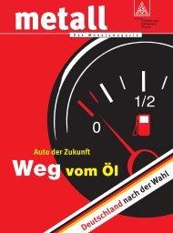 Leistung lohnt - Hans-Peter Bartels, MdB