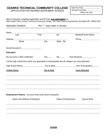application fill out online print sign and return to kansas works