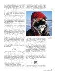strandberg - Page 7