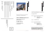 Flyer zur Vortragsreihe als PDF-Datei - duschl ingenieure