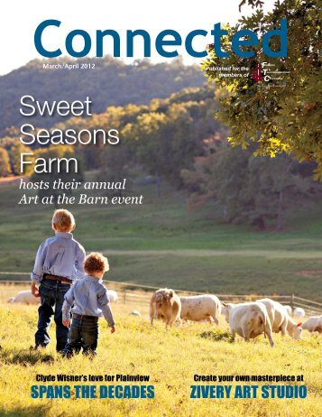 March/April 2012 issue - FTC