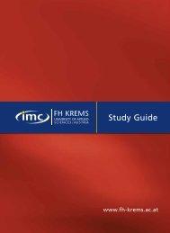 Study brochure.pdf