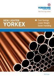 9797 Yorkex_Midsize_ARTWORK - Yorkshire Copper Tube