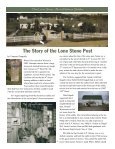 December 2012 - Waseca County Historical Society - Page 4