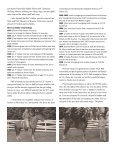 December 2012 - Waseca County Historical Society - Page 5