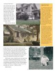December 2012 - Waseca County Historical Society - Page 6