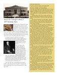 December 2012 - Waseca County Historical Society - Page 7