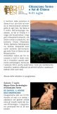 Le notti dell'ArcheologiA - Page 6