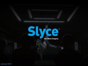 Slyce-Pitch-Deck-v2.6-Helvetica-No-Video