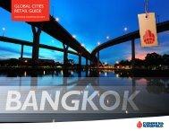 bangkok - Cushman & Wakefield
