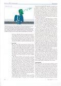 Untitled - Hagan Bayley - Page 4