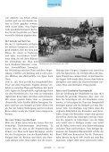 Spiez Historisch Verkehrsknotenpunkt von alters her ... - in Spiez - Seite 5