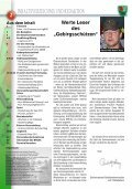 die Grundlage für den Gebirgskampf - Österreichs Bundesheer - Seite 2