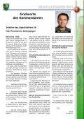 die Grundlage für den Gebirgskampf - Österreichs Bundesheer - Seite 3