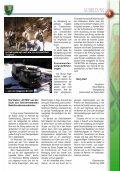 die Grundlage für den Gebirgskampf - Österreichs Bundesheer - Seite 5
