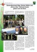 die Grundlage für den Gebirgskampf - Österreichs Bundesheer - Seite 6