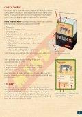 Pravidla ke stažení - MindOK - Page 3