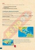 Pravidla ke stažení - MindOK - Page 4